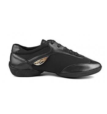 Zapato de baile caballero deportivo sneakers