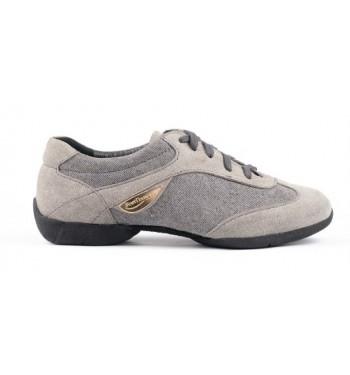 Zapato de baile deportivo sneakers