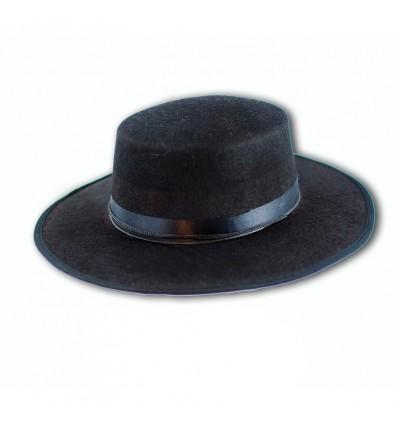 Sombrero Cordobés