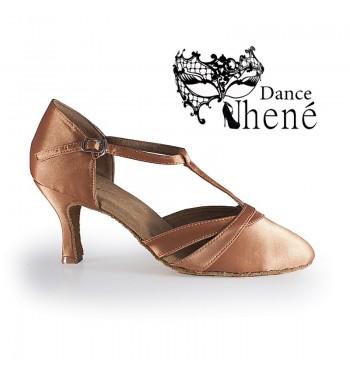 Zapato señora basic