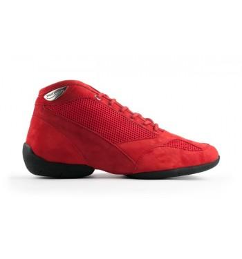 Sneakers bota