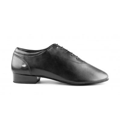 Zapato Caballero básic