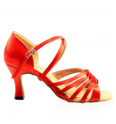 Zapato de baile GIPSY
