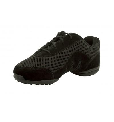 Sneakers children Air