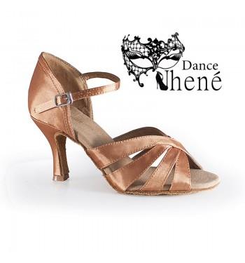 Sandalia de baile