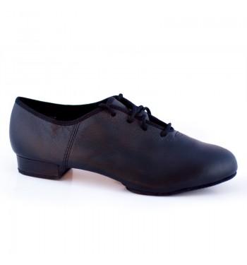Zapato piel Ave|reinodanza.es