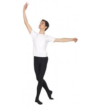 Malla Ballet Caballero Suplex o Meryl