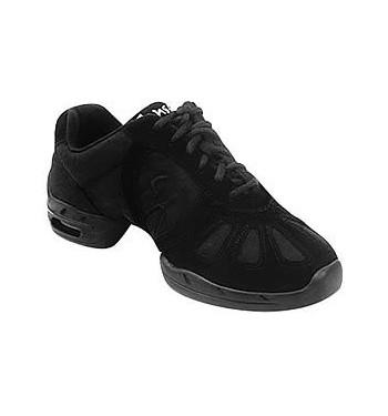 Sneakers hi-step Suela de Goma