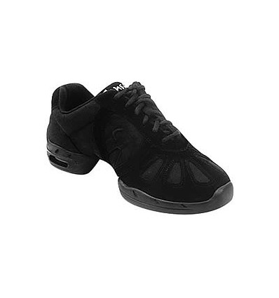 2bce485e5 Sneakers hi-step Suela de Goma - Reino Danza