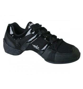 SB102M - Sneakers Bono