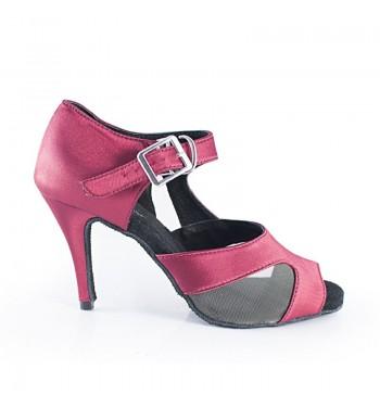 Zapato borja