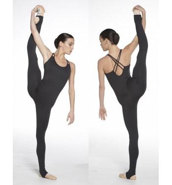 Mono ballet