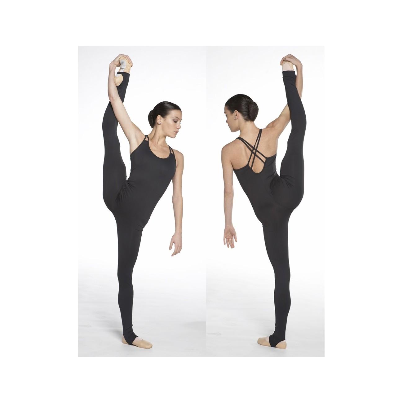 para toda la familia salida para la venta numerosos en variedad Mono ballet - Reino Danza