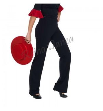 Pantalon Flamenco Unisex