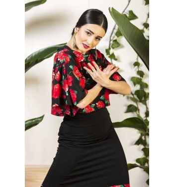 Top flamenco Cieza