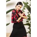 Top flamenco Cieza