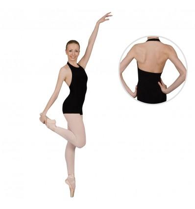 Mono corto de ballet Sheryl