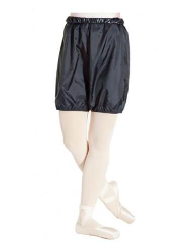 Pantalon termico poliester