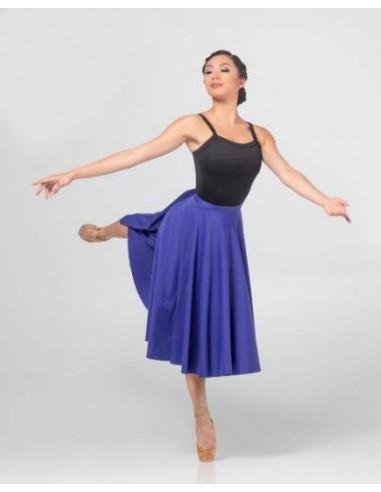 Falda de ballet  Alix