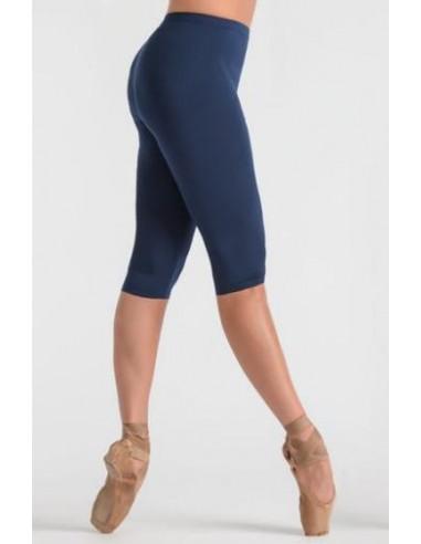 Pantalon de baile