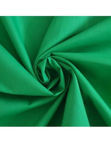 popelin verde andalucía