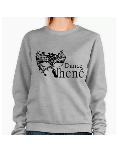 Sudadra Nhené dance unisex