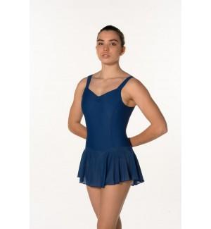 Vestido ballet