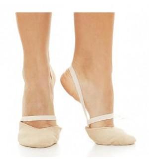 zapatillas de ritmica