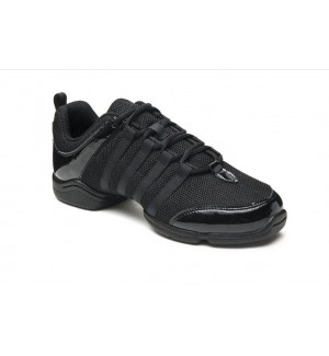 Sneakers Mambo