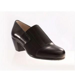 Zapato profesional Suave...