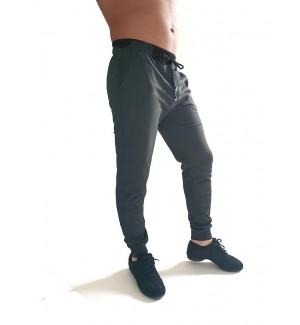 Pantalon urban