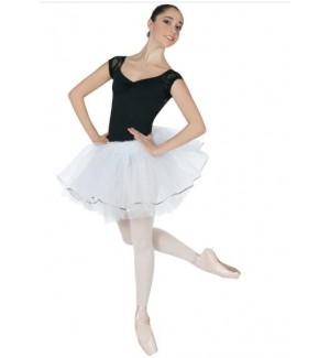 Tutu para ballet