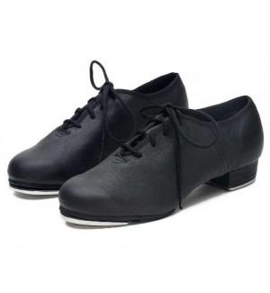 Zapato de claqué
