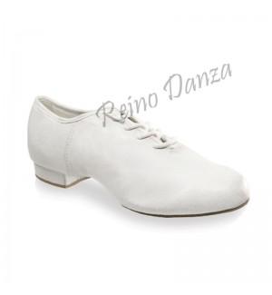 Zapato Cerrado LUISA