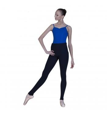 L0162A - Pantalon Algodón