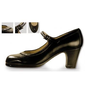 Zapato Correa flamenco profesional