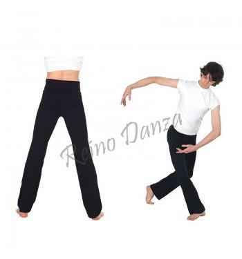 Pantalon ensayo suplex