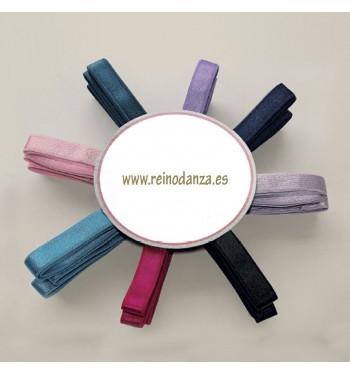 Cinturilla elastica Cibelle