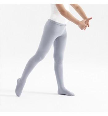 Pantalon ballet caballero