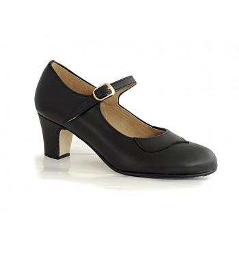 Zapato semiprofesional Fandango