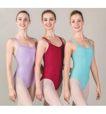 Maillot ballet Toko