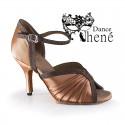 Sandalia de baile Glamur