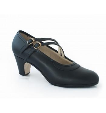 Zapato profesional Taranta