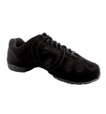 Sneakers Dynamo Suela textil