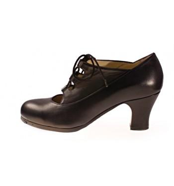 Zapato Correa flamenco...