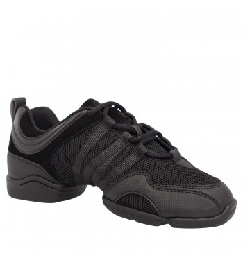 Sneakers magnet