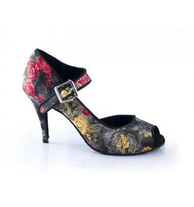 Zapato FloresII