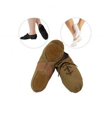 Zapatillas de Jass tivoli Lona