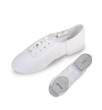 Zapatillas de Jass